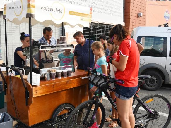 cafecicleta-la-unica-summer-bike-fiesta-2016