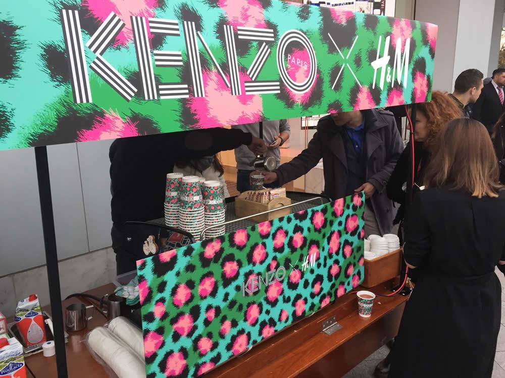 kenzo-2